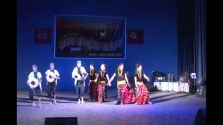 Tamang Selo Song
