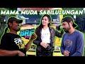 DJ MAMA MUDA SABILULUNGAN   Remixer Havid Kurniawan MCPC
