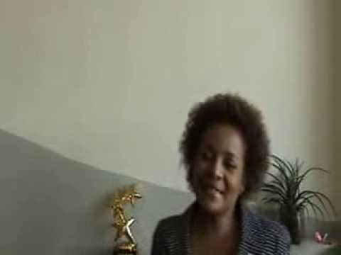Interview with the Right Honourable Michaëlle Jean