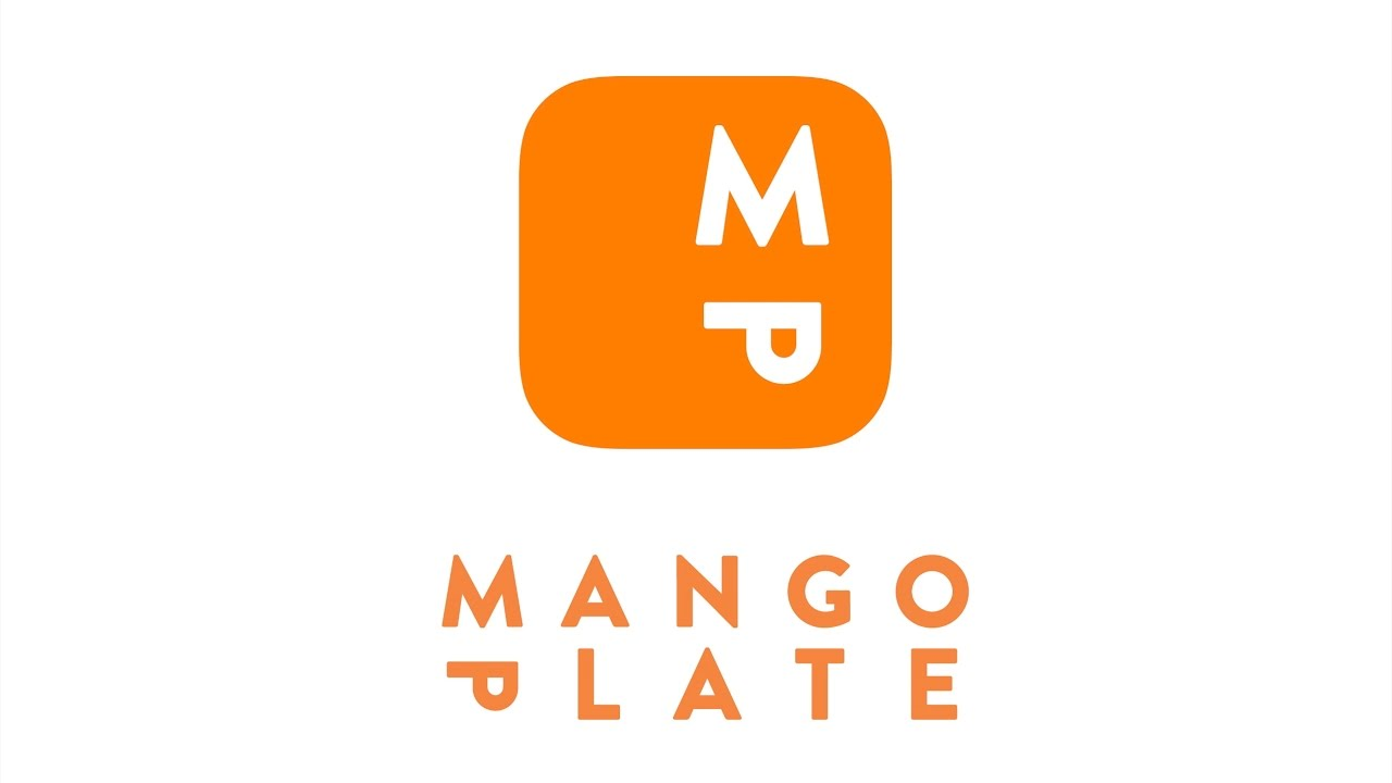 Image result for mango plate