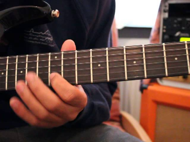mantra-bir-gorkhali-guitar-lesson-nepali-guitar-tutorial