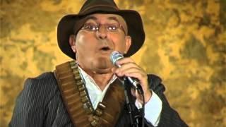 Trío Zapatista - El refranero