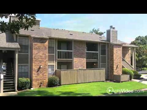 Country Oaks Apartments In Memphis, TN   ForRent.com