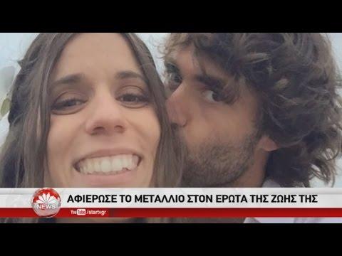 Star - Ειδήσεις 20.8.2016 - βράδυ