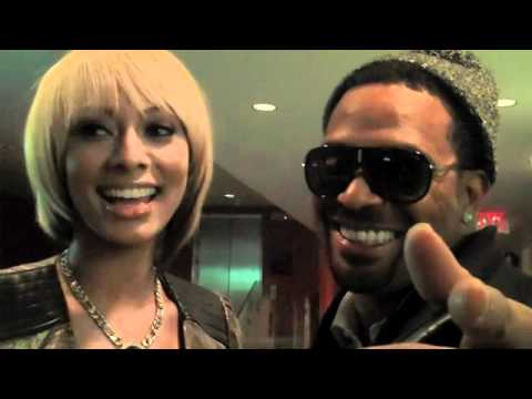 @MissKeriBaby (Keri Hilson) - 'NO BOYS ALLOWED' COUNTDOWN - DAY 10 ft. @TheRealMikeEpps