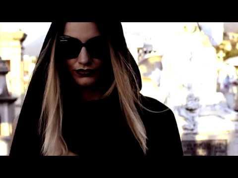 Blackberry Smoke - Like an Arrow (Official Video)