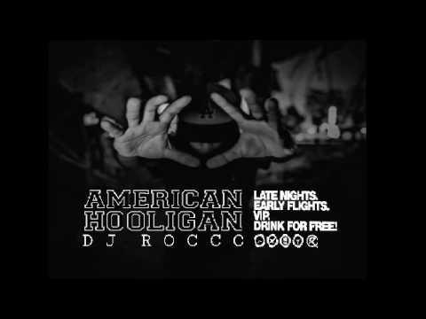 Wobble (Rocco remix)