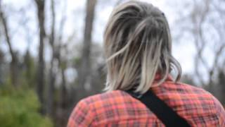 "Craig Owens - ""Paradise"" Music Video (Punk Goes Pop 5)"