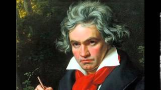 Beethoven Moonlight Sonata mvt 1 (2h)