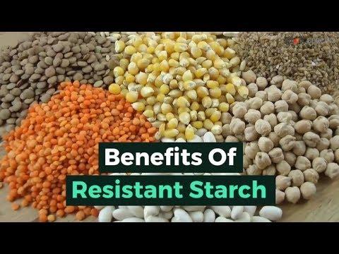 12-benefits-of-resistant-starch-|-healthspectra