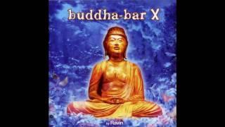 "Buddha Bar X  ""Ab - I Beka"""