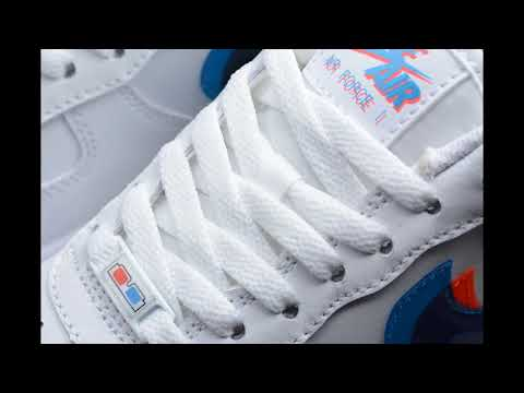 white-color-hook-nike-air-force-1-casual-shoes