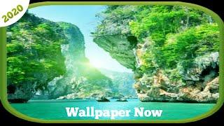 10000 Nature Wallpaper  Now 2020 ||BY VIKRAM SINGH TECHNICAL HACKER screenshot 2