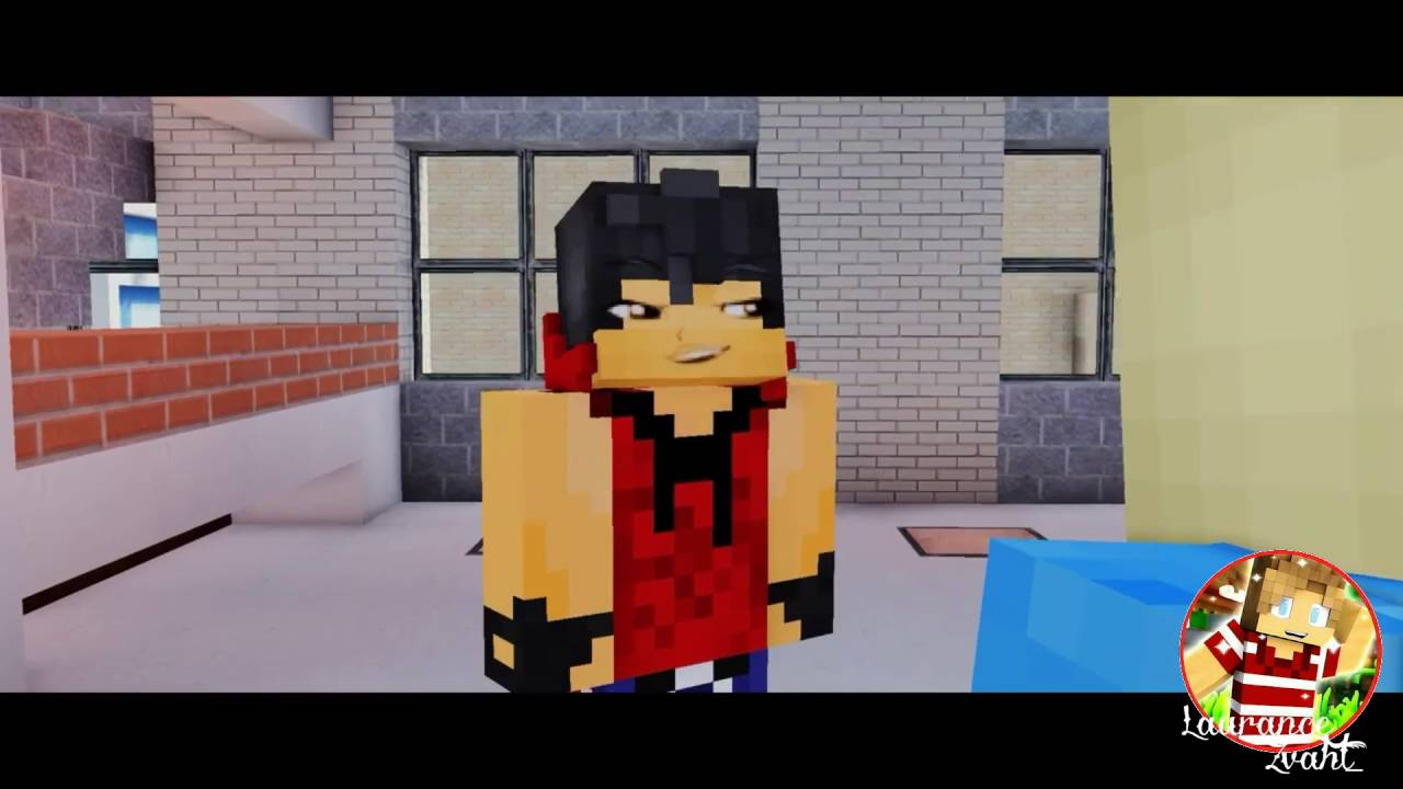 Download Zane's Rival!?!   MyStreet Lover's Lane [S. 3 Ep. 9 Minecraft Role play]