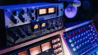 George - No Tempo (Full Album)