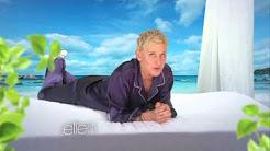 Viagra Commercial avec Ellen DeGeneres