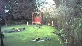 qq6 mini dv camera first try at 720p