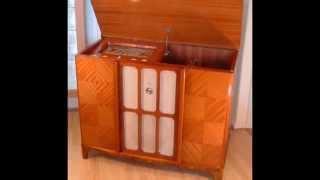Jukebox Tamircisi Dual Pikap Radyo Pikap Müzik Dolabı Tamiri arto usta 0545 230 55 06