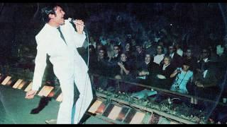 Frank Sinatra & Bruno Lomas - Call me - LLama