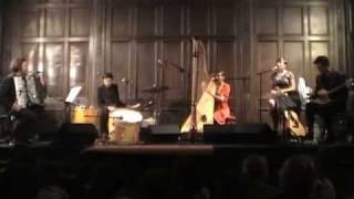 Joanna Newsom - Only Skin [pt  2] (11.16.06)