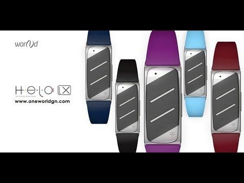helo-lx-2-minute-video
