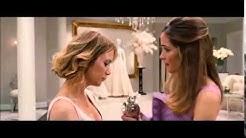 Bridesmaids | Brautalarm - Sie hat auf die Straße gekackt