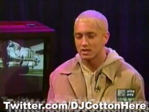 Dr. Dre, Eminem and others reflect on Nuthin But A G Thang, G-Funk & The Chronic (2000)
