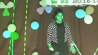 jnv sawai madhopur farewell party 2017-18 part 4