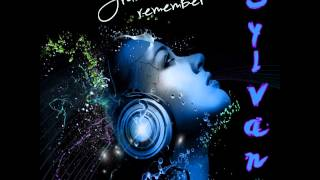BEST TRANCE ANTHEMS EVER Vol 1 !!!