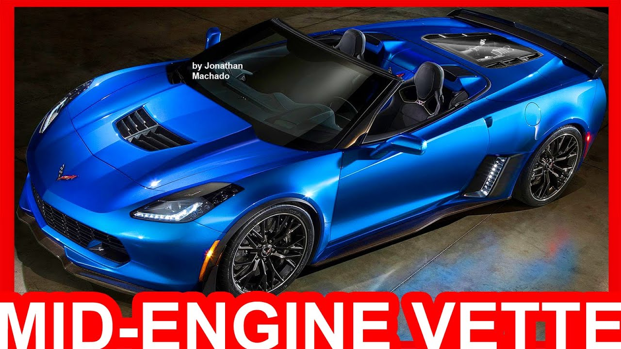 2018 chevrolet zr1. fine 2018 photoshop 2018 chevy corvette c8 convertible emperor midengined zr1 zora  hybrid v8 awd corvette  youtube intended chevrolet zr1