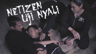 Netizen Pembuktian!! - DMS