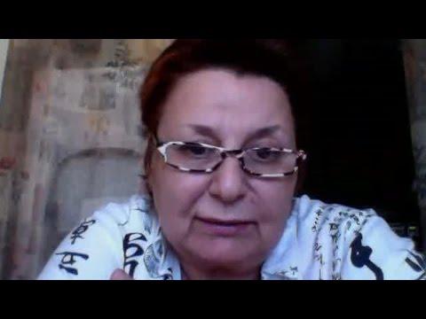 Жила-была Царевна - Про еду - Серия 6 - Веселые развивающие и обучающие мультикииз YouTube · С высокой четкостью · Длительность: 9 мин23 с  · Просмотры: более 43465000 · отправлено: 25.06.2016 · кем отправлено: Teremok TV