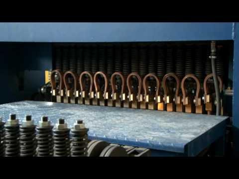 Феррум. Металлопрокат: производство/продажа.