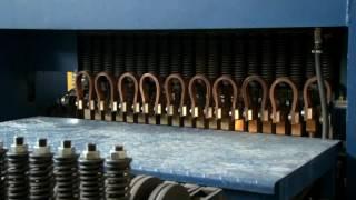 видео Металлопрокат купить по оптовым ценам