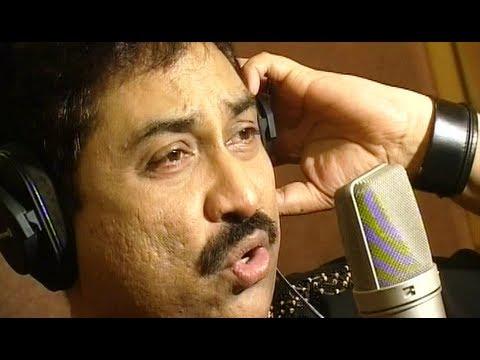 "A Sonar Banglay - Kumar Sanu Bengali Songs ""Moner Moina"""