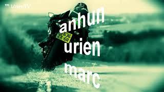 Gambar cover Dj project- Privirea Ta- Lacrima (versione italiana). DJ Project video Remix. Verde / Wyrdd / Green.