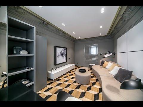 Wohnzimmer neu gestalten. Wohnzimmer planen. Wohnzimmer ...