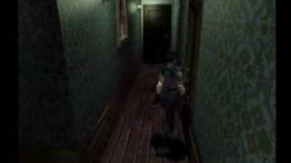 Game | Top Ten Creepiest Game Moments Part 1 of 2 | Top Ten Creepiest Game Moments Part 1 of 2