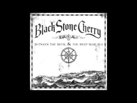 Black Stone Cherry   Killing Floor