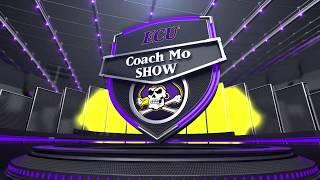 11/12/17 Coach Mo Show