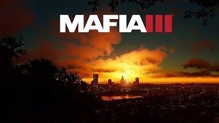 Mafia III - [Live Gamers Addict] - [Ps4] - #09 - [Fr]