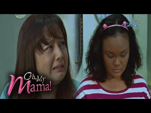 Oh, My Mama!: Full Episode 8