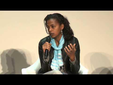 Salon | Artist Talk | Cultural Producers Africa