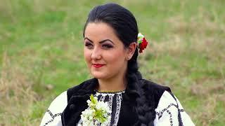 Ramona Vasiu Frunzulita de mar dulce Copy