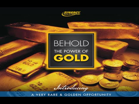 Do you like 24K Gold Bullion, the kind Central Banks use ?