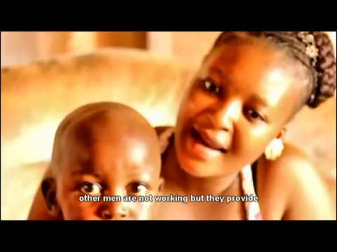 (VENDA ACTION MOVIE)VENDA HUSTLERS Org SUB