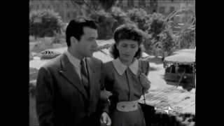 Gioventù perduta (Pietro Germi ,1948)