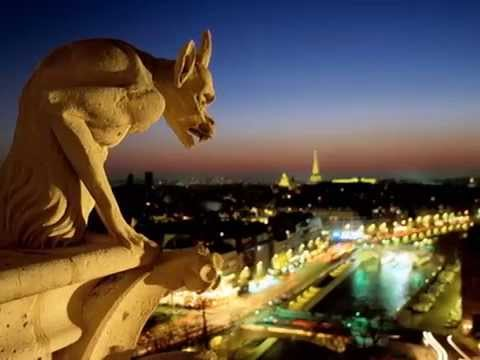 Traveling to Paris, France. Find things to do and places to visit.
