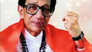 Jai shree ram | banayenge mandir |30 second status Mp3