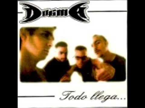 05-Dogma Crew: Traidores